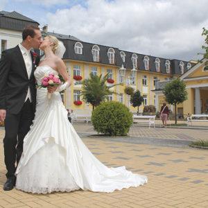 Ukázka svatení foto 3